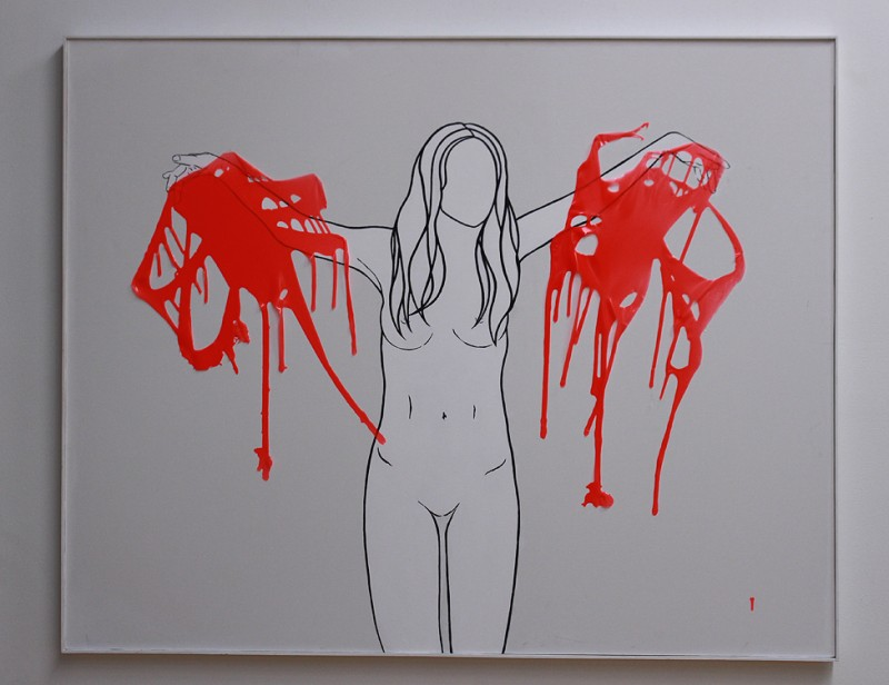 gallery_MODERN-LOVE